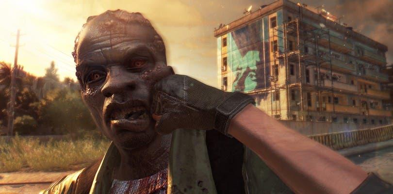 Dying Light recibe este fin de semana un nuevo zombiefest