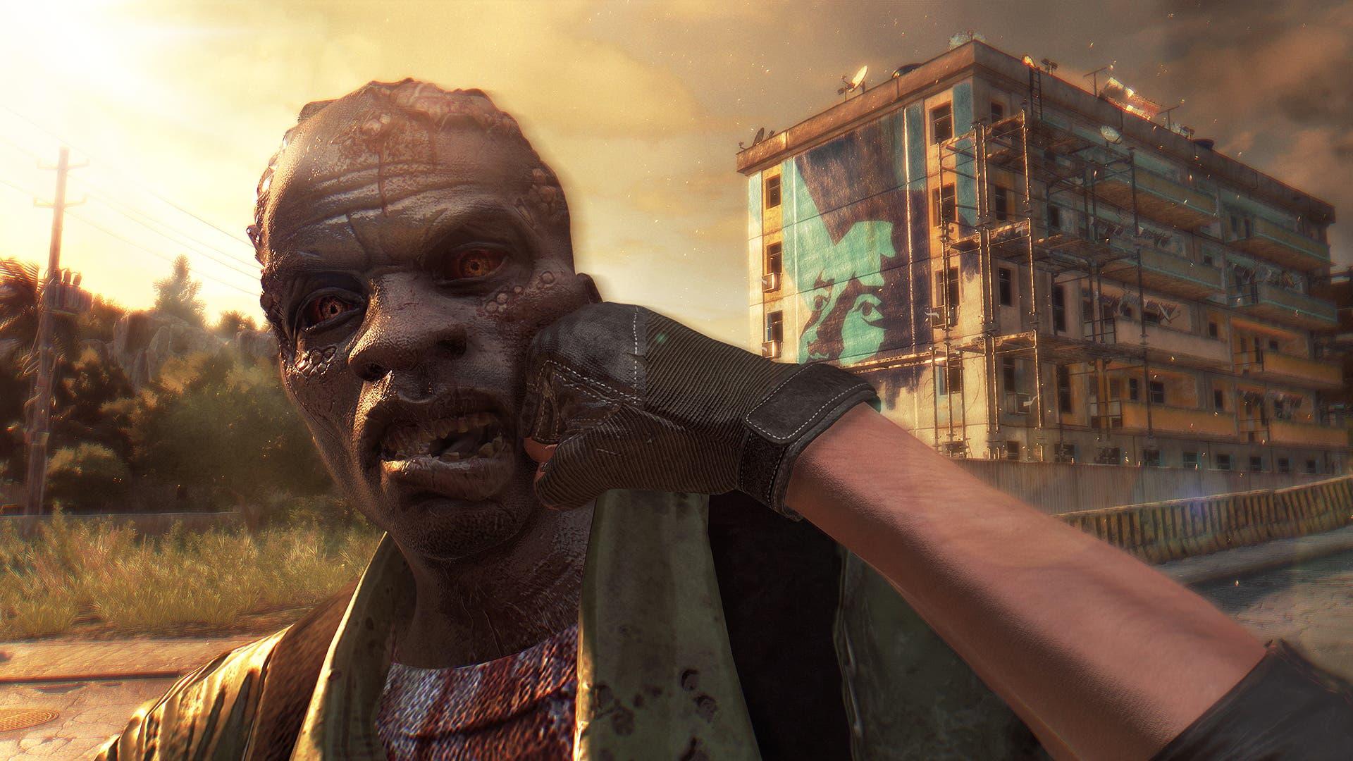 Imagen de Dying Light celebrará su quinto aniversario con contenidos y un fin de semana gratuito en Steam