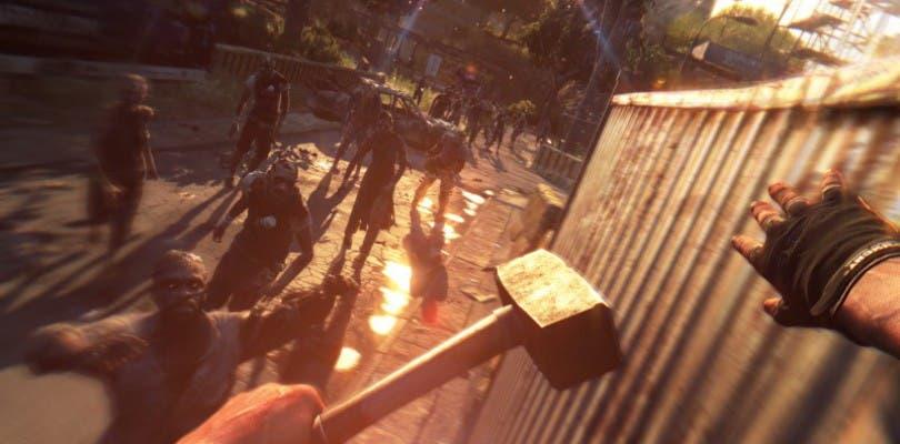 Ya disponibles las herramientas de desarrollo de Dying Light