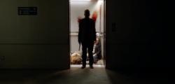 Nuevas caras se suman al reparto de la segunda temporada de Fargo