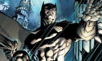 Avance Batman: Arkham Knight