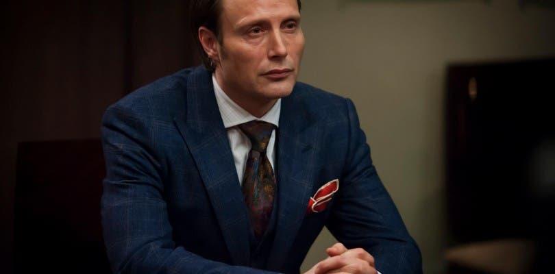 Aquarius y la tercera temporada de Hannibal no llegarán hasta el verano