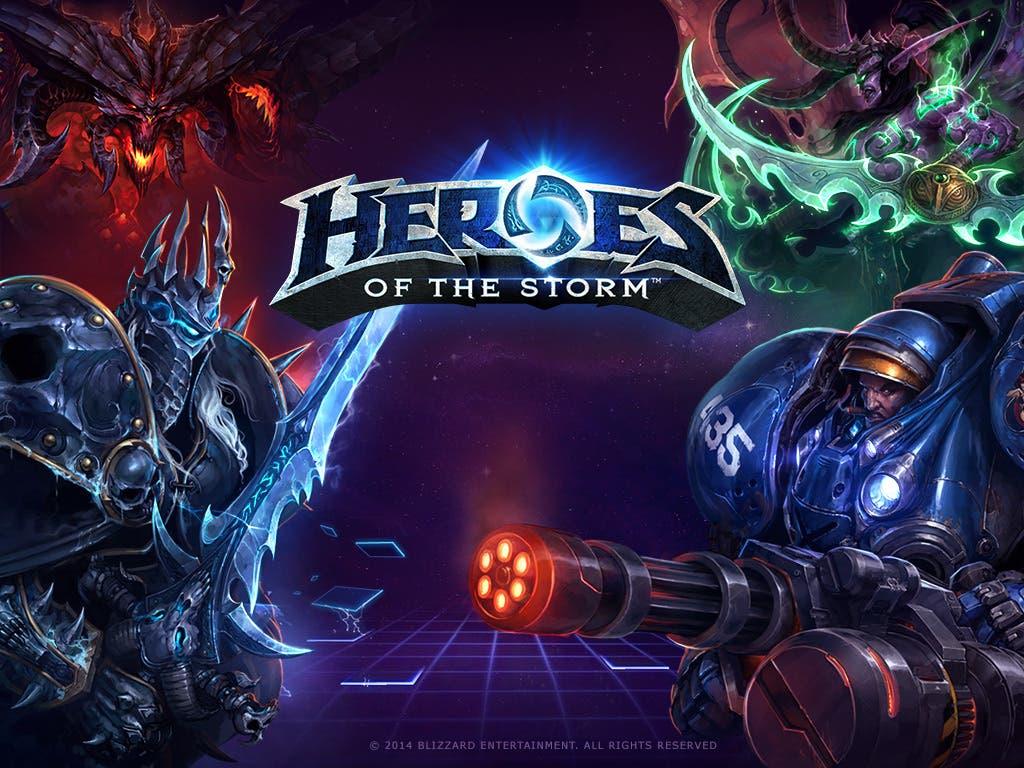 HeroesofthestormAreajugones (30)