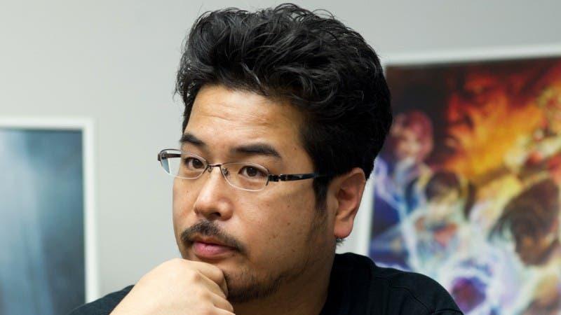 Katsuhiro-Harada-2