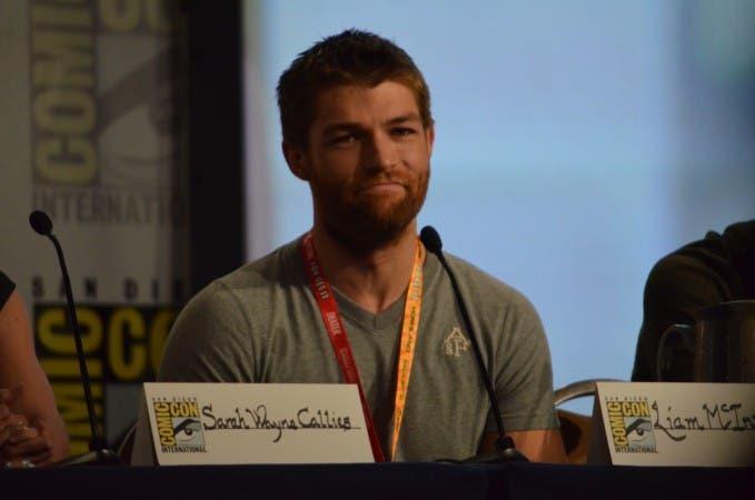 Liam_McIntyre_Comic-Con_2012