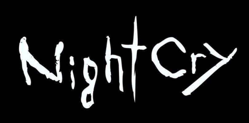 Primeros detalles e imágenes de Night Cry