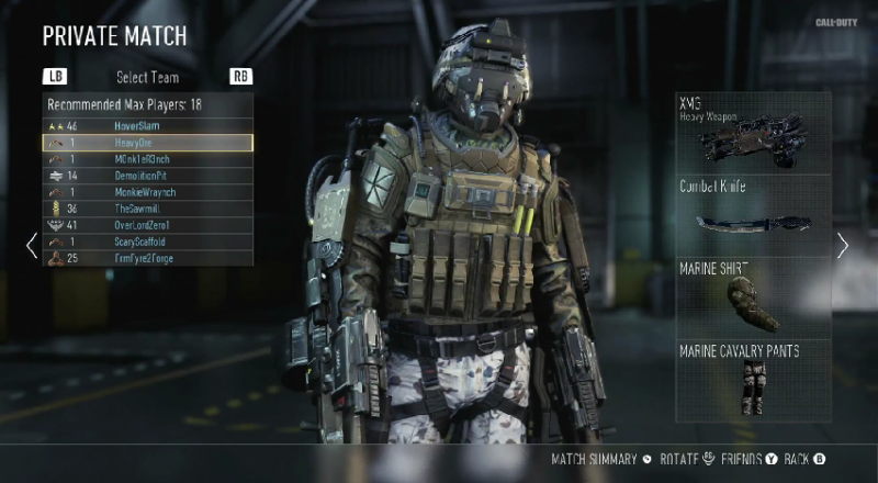 Official-Call-of-Duty®-Advanced-Warfare-Multiplayer-Reveal-Trailer-YouTube