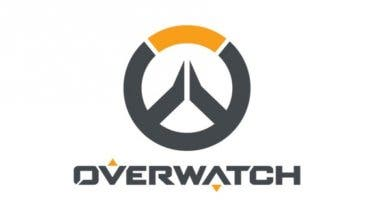 Imagen de Overwatch podría sufrir un cambio de nombre