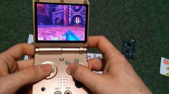 Quake_gameboy-590x330
