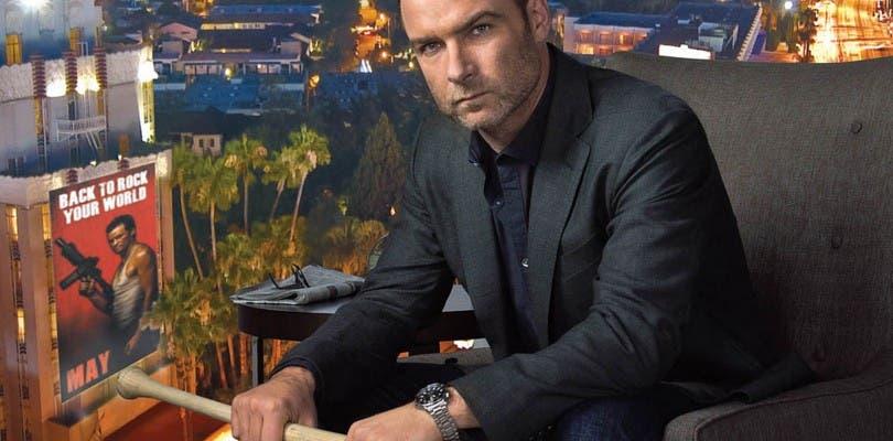 Ian McShane se une a la tercera temporada de Ray Donovan