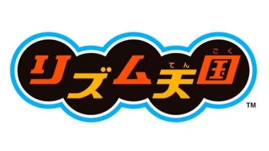Rhythm-Heaven-3DS-Ann-Init