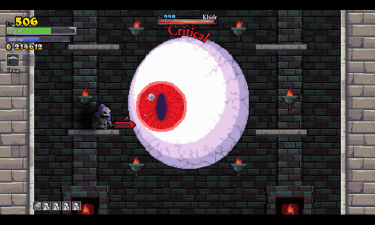 Rogue_Legacy_New_Game_+11_Khidr_lvl_998