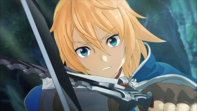 Se-muestra-promo-para-Sword-Art-Online-Hollow-Fragment-4-Animemx