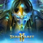 Starcraft II será free-to-play próximamente