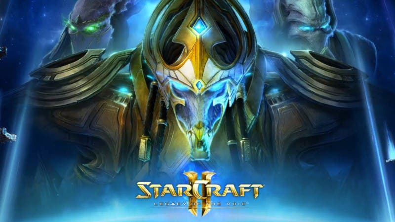 Starcraft-II-Legacy-of-the-Void-Launching-in-Q2-2015-Report-471616-2