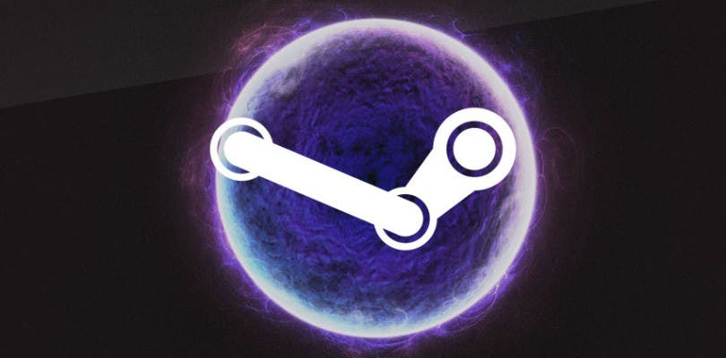 Valve presenta cuentas de usuario limitadas