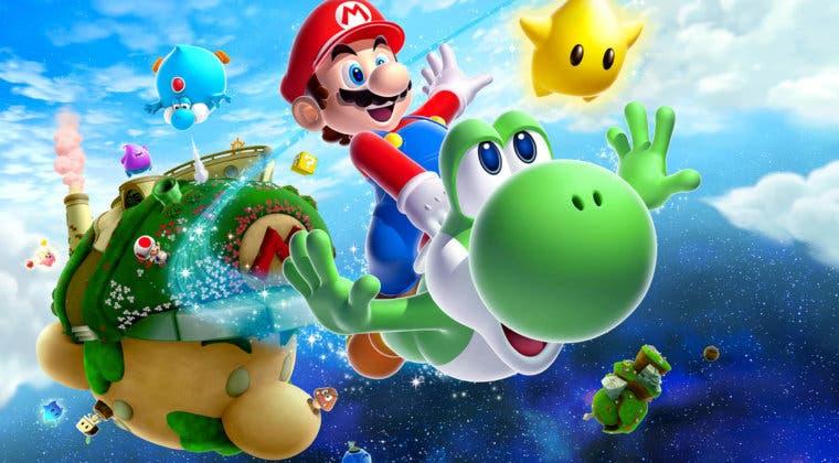 Imagen de Los 10 mejores juegos de la historia de Wii