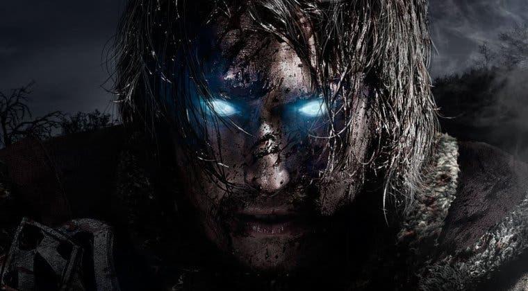 Imagen de Guía de trofeos/logros Tierra Media: Sombras de Mordor