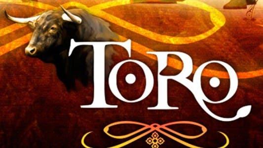 Toro-Spain