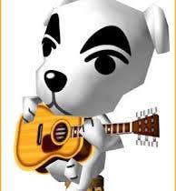 Imagen de Descubren la canción de Totaka en Mario Kart 8