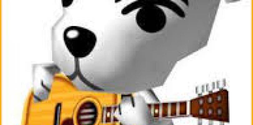 Descubren la canción de Totaka en Mario Kart 8