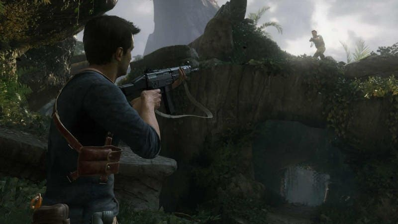 Uncharted_4_drake_aiming_at_enemy_1421239570_800x450