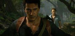 Nuevos detalles de Uncharted 4: A Thief's End