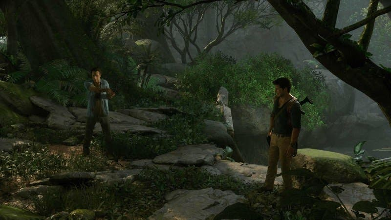 Uncharted_4_drake_reconnects_with_sam_1421239570_800x450