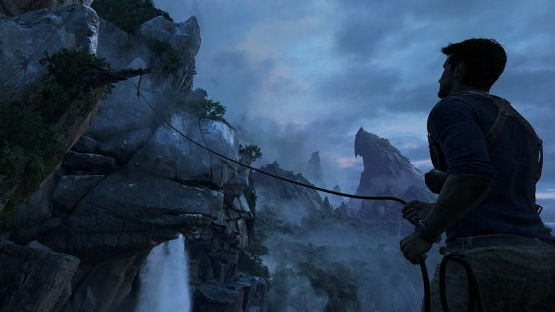 Uncharted_4_drake_with_rope_1421238232_800x450