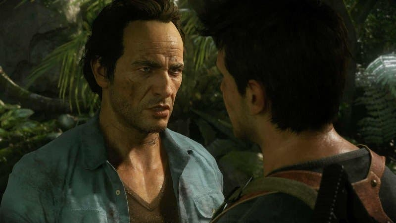 Uncharted_4_sam_talks_to_drake_1421238232_800x450