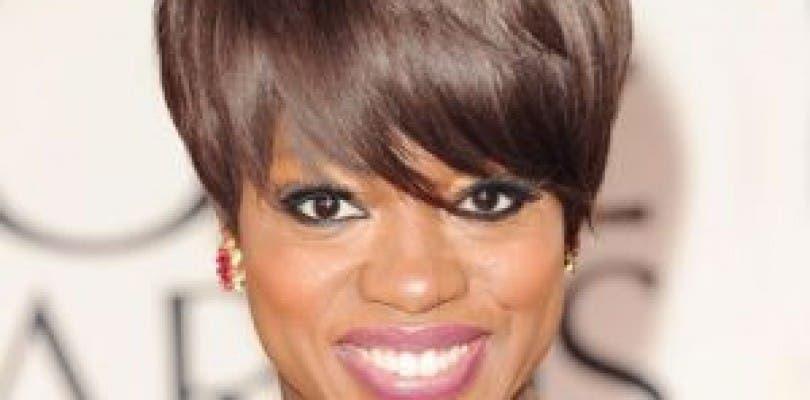 Se confirma una nueva actriz para el Escuadrón Suicida