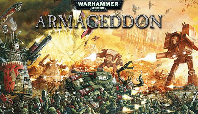 Warhammer-40000-Armageddon