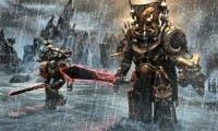 El caos de Warhammer 40,000: Eternal Crusade se desatará en verano