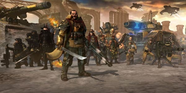 Warhammer40KArmageddonAreajugones (104)