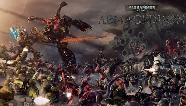 Warhammer40KArmageddonAreajugones (105)