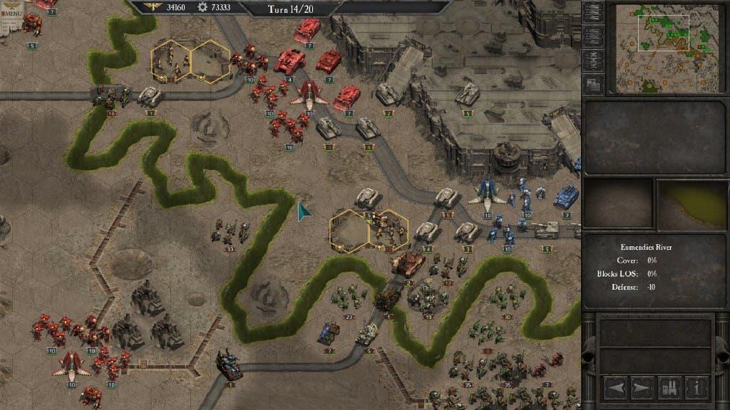 Warhammer40KArmageddonAreajugones (15)