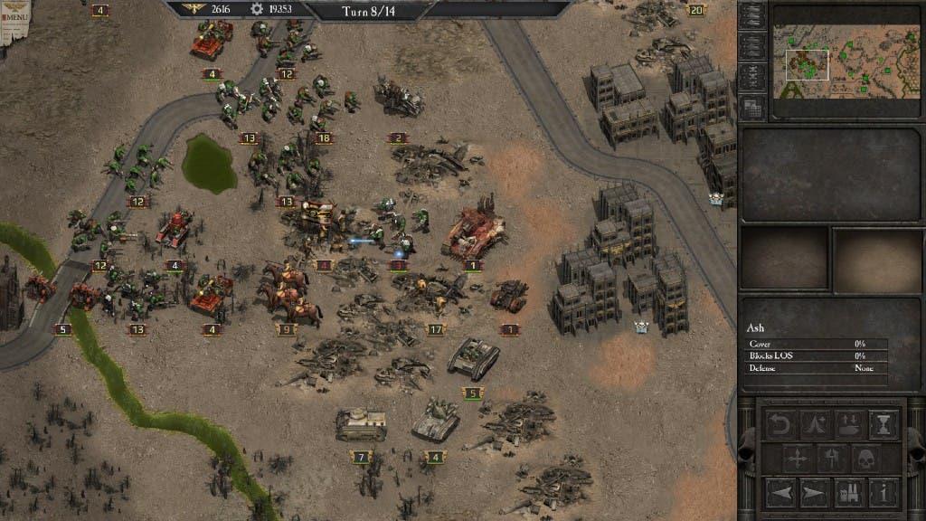 Warhammer40KArmageddonAreajugones (19)