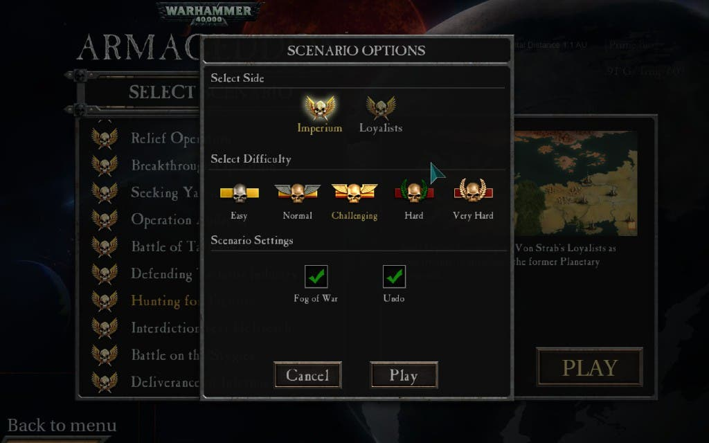 Warhammer40KArmageddonAreajugones (23)