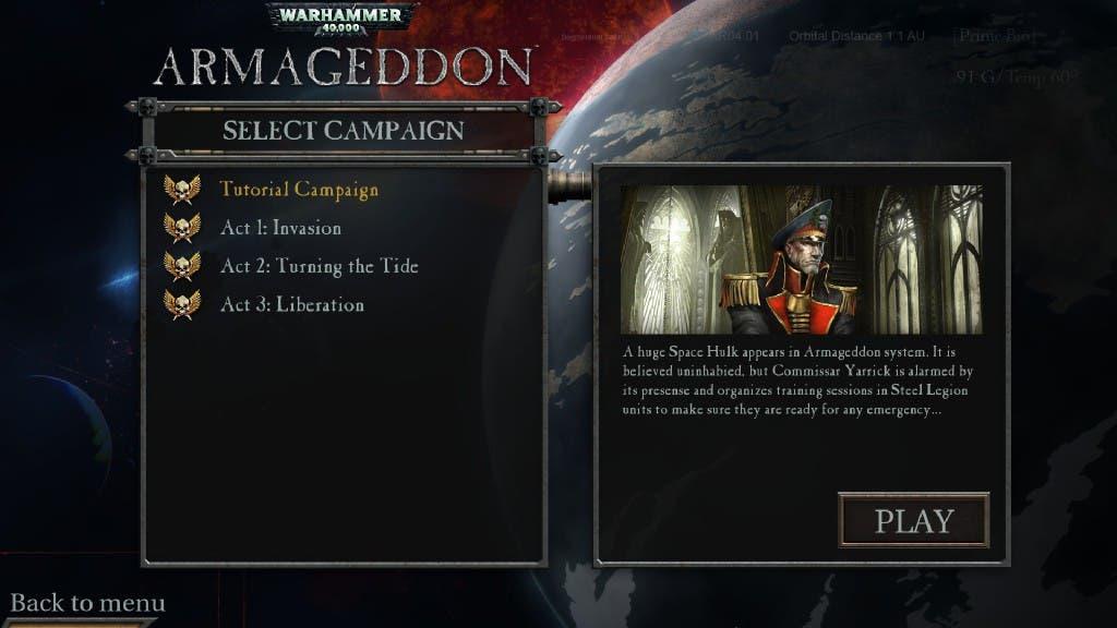 Warhammer40KArmageddonAreajugones (24)