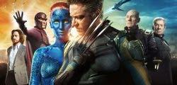 Marvel y 20th Century Fox realizarán dos series sobre el mundo X-Men