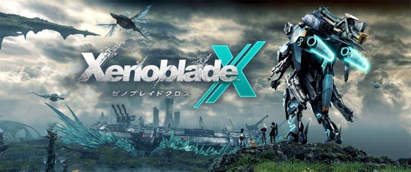 Xenoblade-Chronicles-X-new-logo1-800x335
