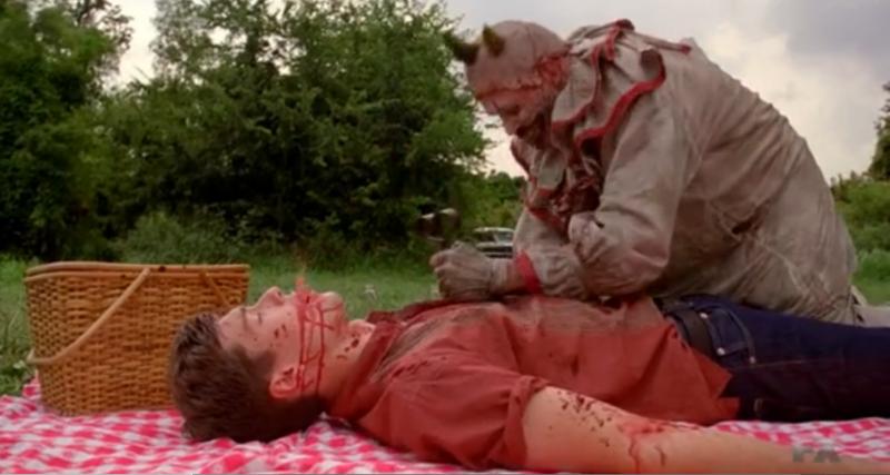 american-horror-story-freak-show-killer-clown