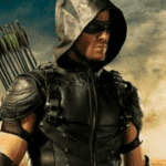 Nuevas promos de Arrow, Supergirl, Gotham y Legends of Tomorrow