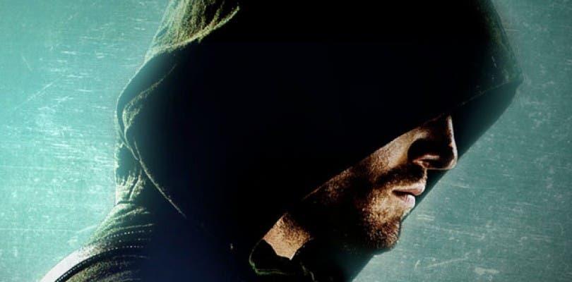 Marc Guggenheim habla sobre Arrow, el Escuadrón Suicida y posible crossover con la serie