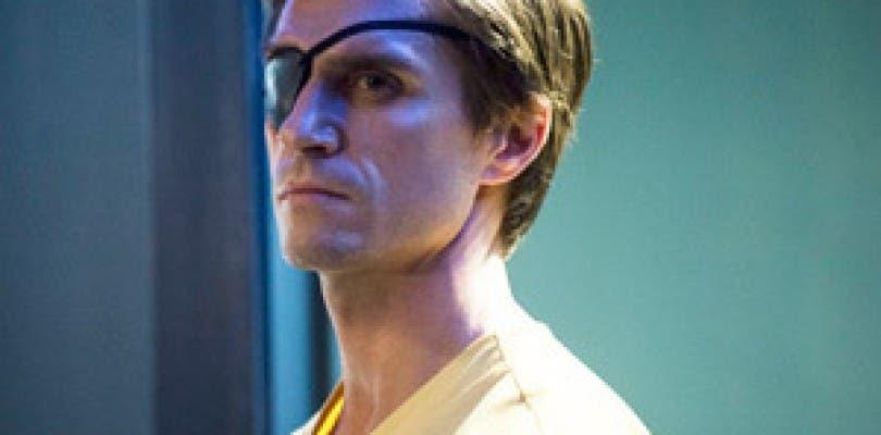 El Escuadrón Suicida volverá en el décimo octavo episodio de la tercera temporada de Arrow