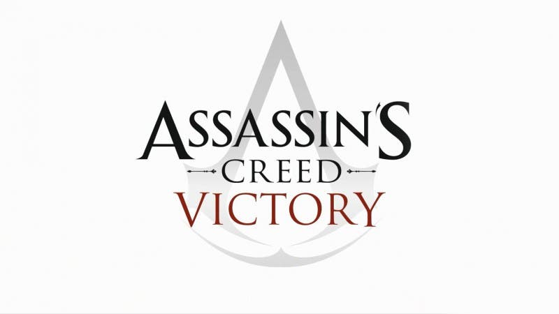 assassins-creed-victory