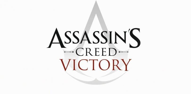 Los fans de Ubisoft especulan que lugares y personajes aparecerán en Assassin's Creed Victory