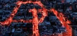 Marvel's Daredevil ya tiene fecha oficial para su lanzamiento
