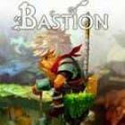 Bastion consigue vender 3 millones de unidades