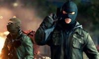 Jugosos descuentos para Battlefield Hardline